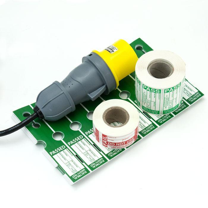 110V Adaptor Bundle