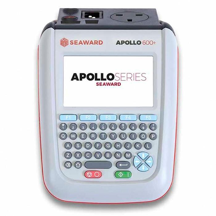 Seaward Apollo+ Upgrade Kit and Service (380A9917)