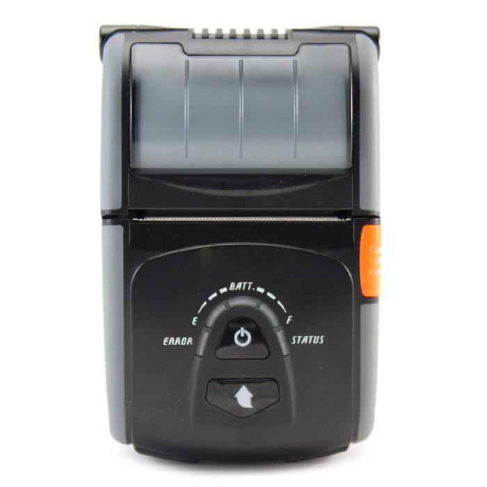 Fluke SP6000 Mini Printer