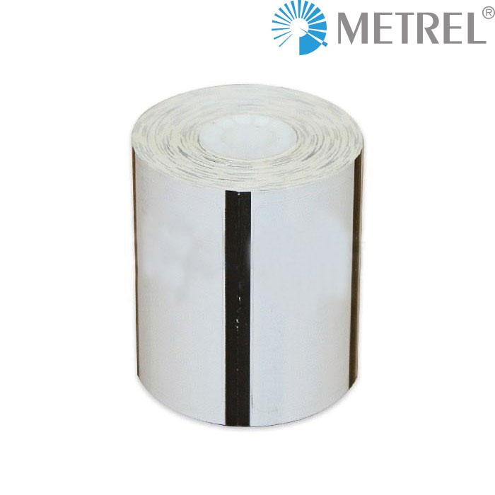 Metrel A1276K Label Roll