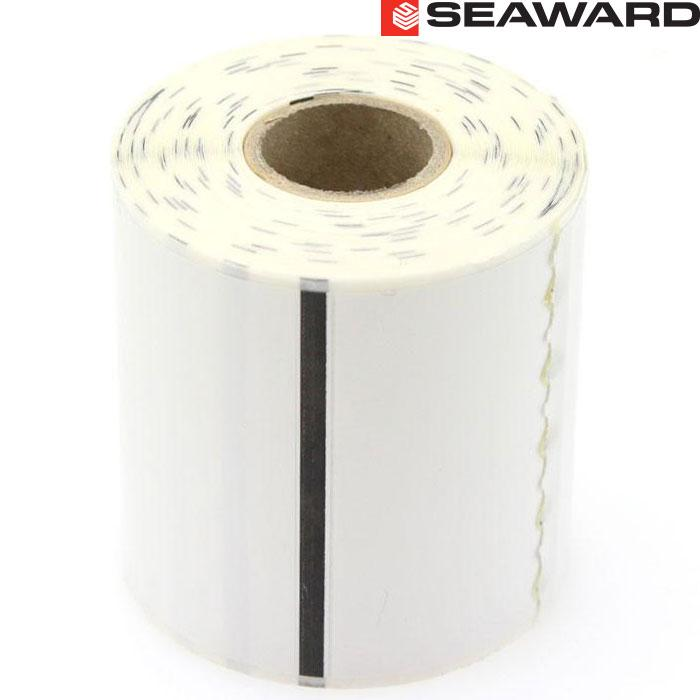 Seaward 339A944 Cable Wrap Pro Printer Labels