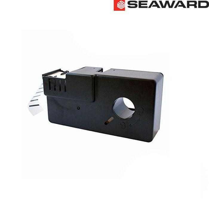 Seaward Test n Tag Label Cartridge (Black on White)