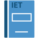 Training to the latest IET Code of Practice