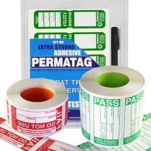 PAT Labels