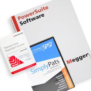 Software & DVDs