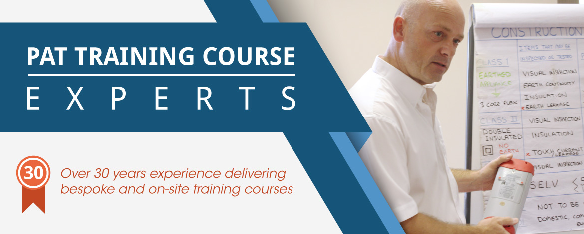 PAT Training Services: PAT Training Course Experts