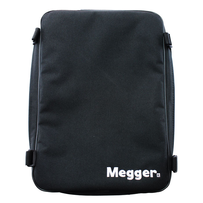 Megger PAT Tester Carry Case (1006-225)